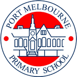Port Melbourne Primary School
